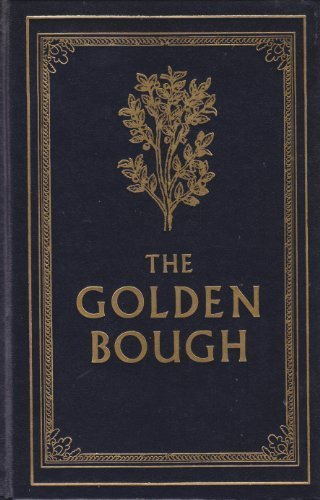 9780517641347: Golden Bough Library Edition