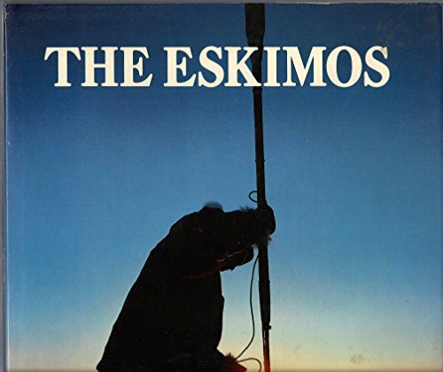 The Eskimos: Rh Value Publishing