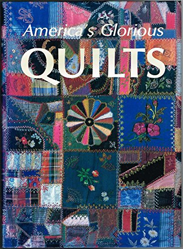 9780517646045: America's Glorious Quilts