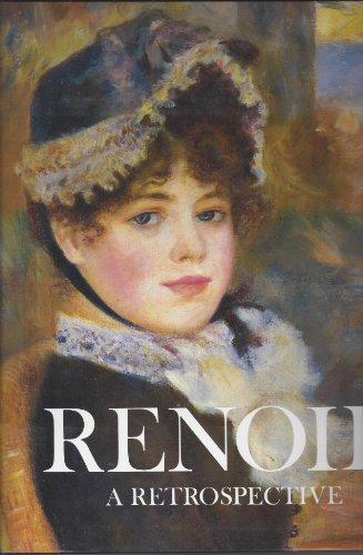 Renoir: A Retrospective: Value Publishing