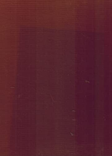 9780517647578: 100 Years Of Motorcycles 1886-