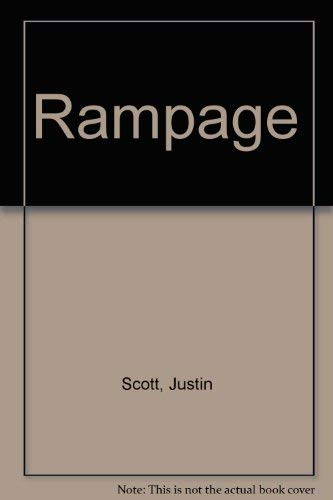 9780517653432: Rampage