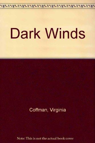 9780517653623: Dark Wind