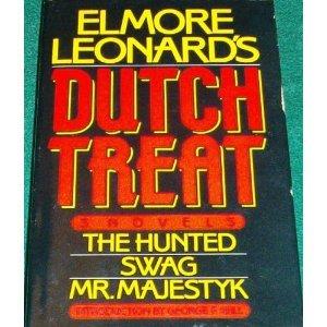 9780517653647: Dutch Treat