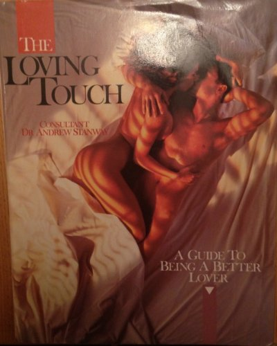 9780517654415: The Loving Touch