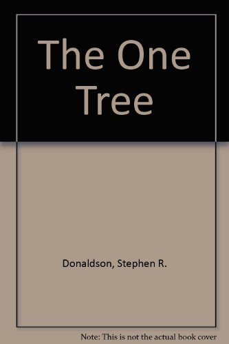 9780517660881: The One Tree