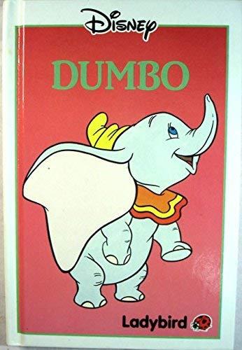 9780517661970: Dumbo