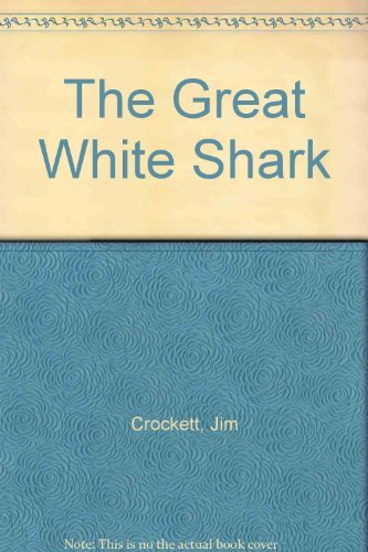 9780517664780: Great White Shark