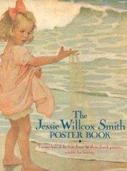 The Jessie Willcox Smith Poster Book: Smith, Jessie Willcox
