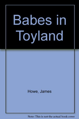 9780517666012: Babes in Toyland