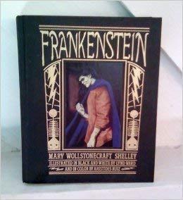 9780517668429: Frankenstein