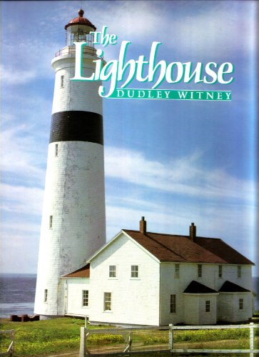 Lighthouse: Dudley Witney