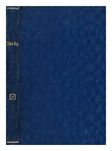 Bible in Word and Art: Merian, Matthaus (Illus.