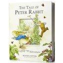 9780517670989: Tale Of Peter Rabbit (Pop Up Book)