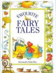 9780517671665: Favorite Fairy Tales