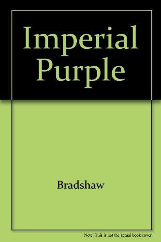 9780517674789: Imperial Purple