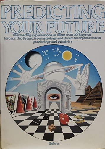 9780517676806: Predicting Your Future