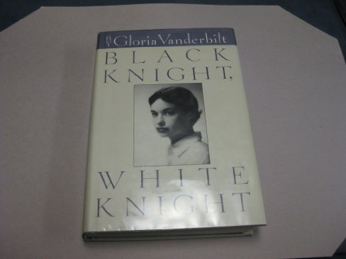 9780517681558: Black Knight, White Knight