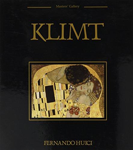 9780517683743: Klimt