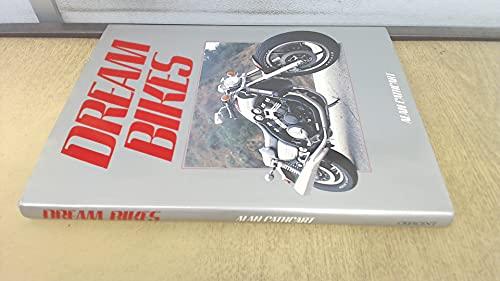 9780517683750: Dream Bikes