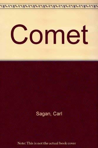 9780517685068: Comet