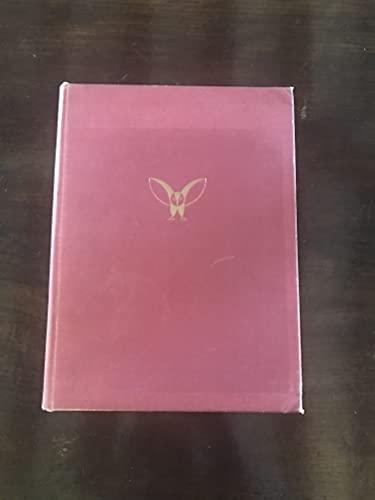 9780517690413: Wisdom of the West