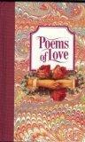 Poems of Love: Harvey, Gail