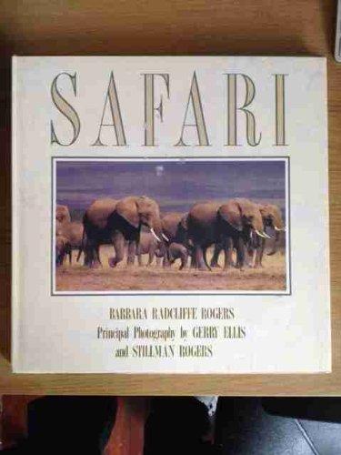Safari: Michael Friedman Publishing Gr