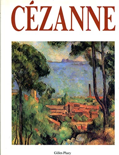 9780517694824: Cezanne: Artists and Their Works