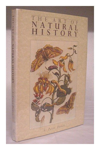 9780517696293: The Art of Natural History