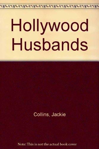 9780517697122: Hollywood Husbands