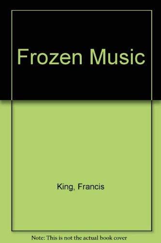 9780517699133: Frozen Music