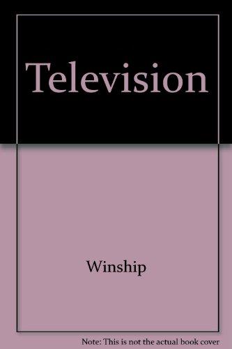 9780517699324: Television