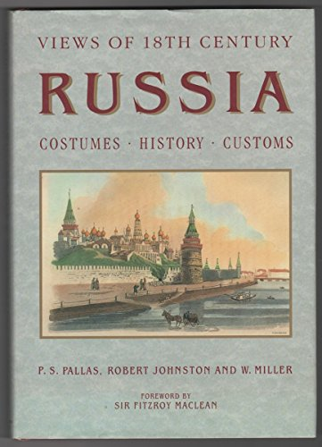 television power and the public in russia mickiewicz ellen