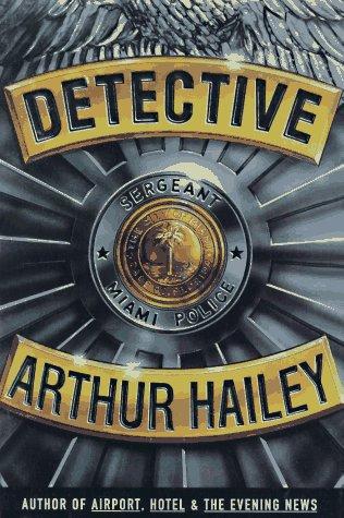 9780517700259: Detective