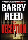 The Deception: Reed, Barry