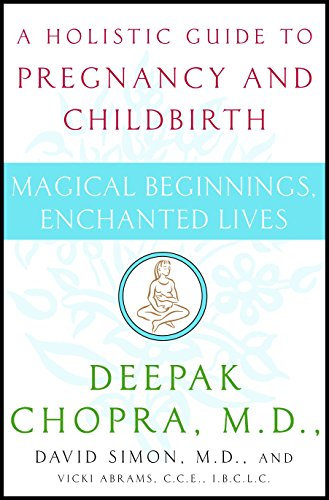 9780517702208: Magical Beginnings, Enchanted Lives