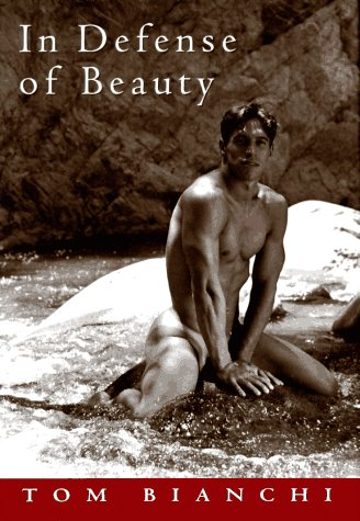 In Defense of Beauty