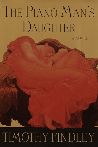 9780517703076: The Piano Man's Daughter