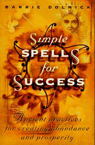 Simple Spells for Success