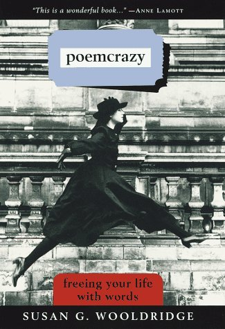 9780517703700: Poemcrazy: Creating a Life with Words