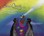 9780517703830: Soul Quest: A Healing Journey for Women of the African Diaspora