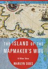 9780517703953: The Island of the Mapmaker's Wife and Other Tales