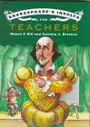 9780517704486: Shakespeare's Insults for Teachers
