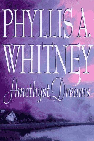9780517707593: Amethyst Dreams
