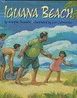 9780517709016: Iguana Beach