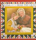 9780517709108: Selina and the Bear Paw Quilt
