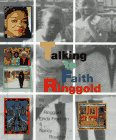 Talking to Faith Ringgold: Ringgold, Faith