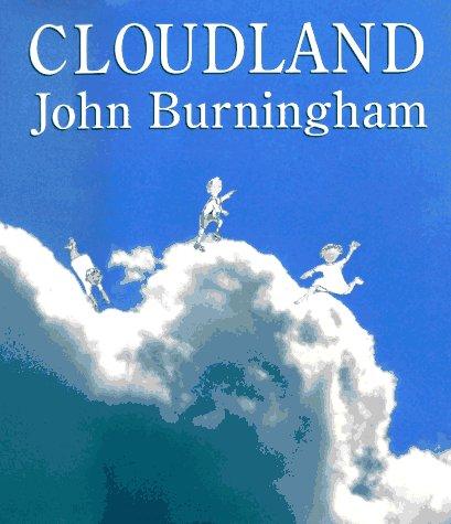 9780517709283: Cloudland