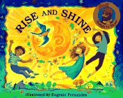 9780517709399: Rise and Shine (Raffi Songs to Read)